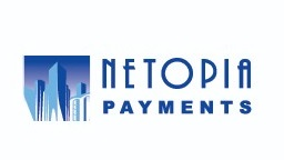 Netopia-Payments-logo-nou-1
